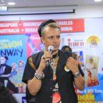 Imam Siddique – Bigg Boss & MTV Fame